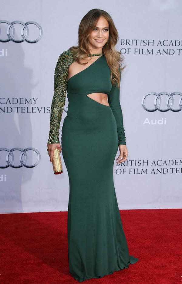 Jennifer lopez height weight body statistics - healthy celeb