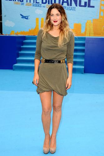 body shape | lifeaccor... Eva Longoria Clothing