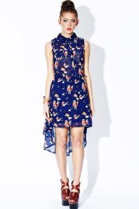 Poppy Lux £36
