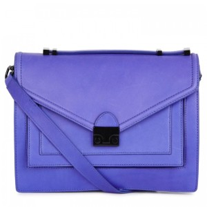 Loeffler Randall £435 Available at Harvey Nichols