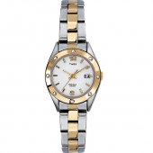 Timex at Jewellery Junkies £58.49