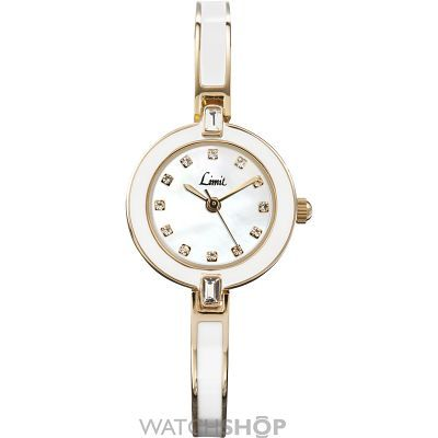 Limit via WatchShop.com £24.99