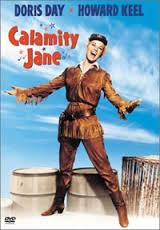 fm calamity jane
