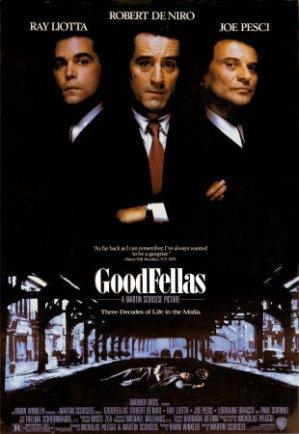 fm goodfellas
