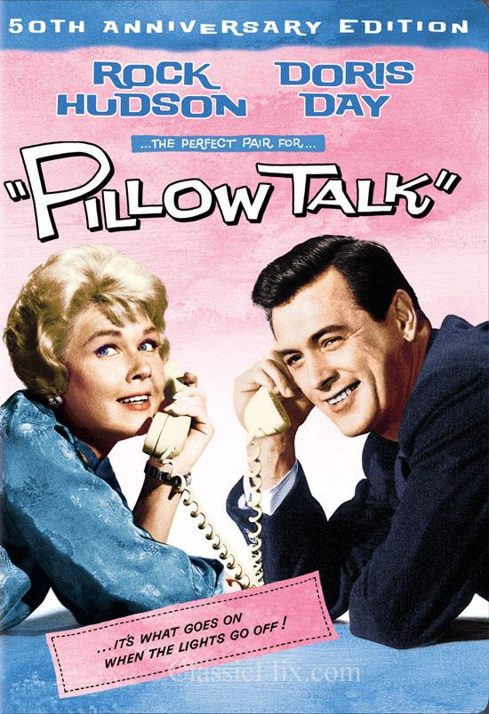 fm pillow talk