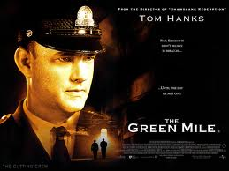 fm the green mile