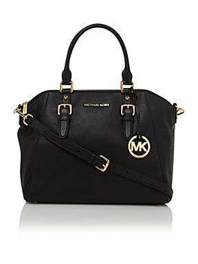 Michael Kors at House Of Fraser £310